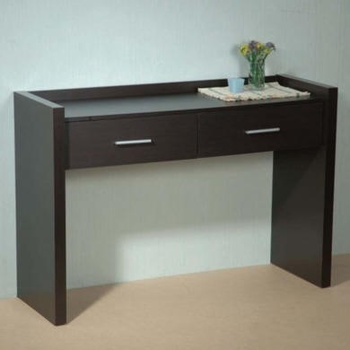 Seconique Denver Dressing Table