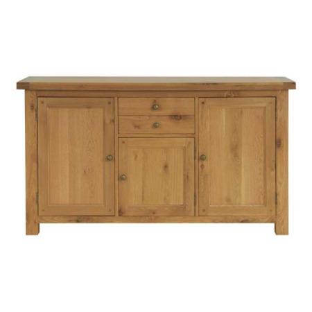 Morris Furniture Grange Large Sideboard Furniture123