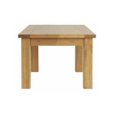 Buy cheap morris grange furniture compare furniture for Furniture 123