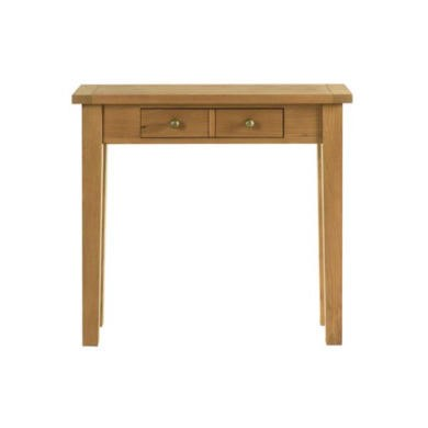 Morris Furniture Grange Console Table