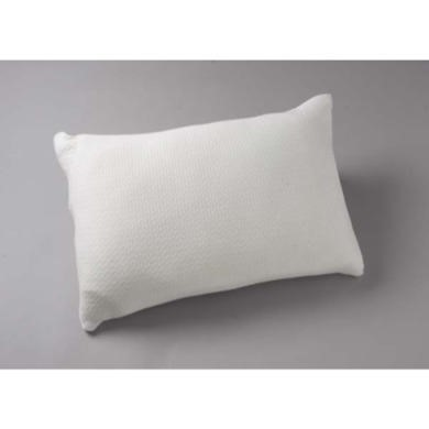 Visco Therapy Memory Foam Co Visco Flake Pillow