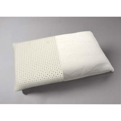 Visco Therapy Memory Foam Co Latex Pillow