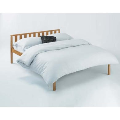 LPD Baltic Double Bed