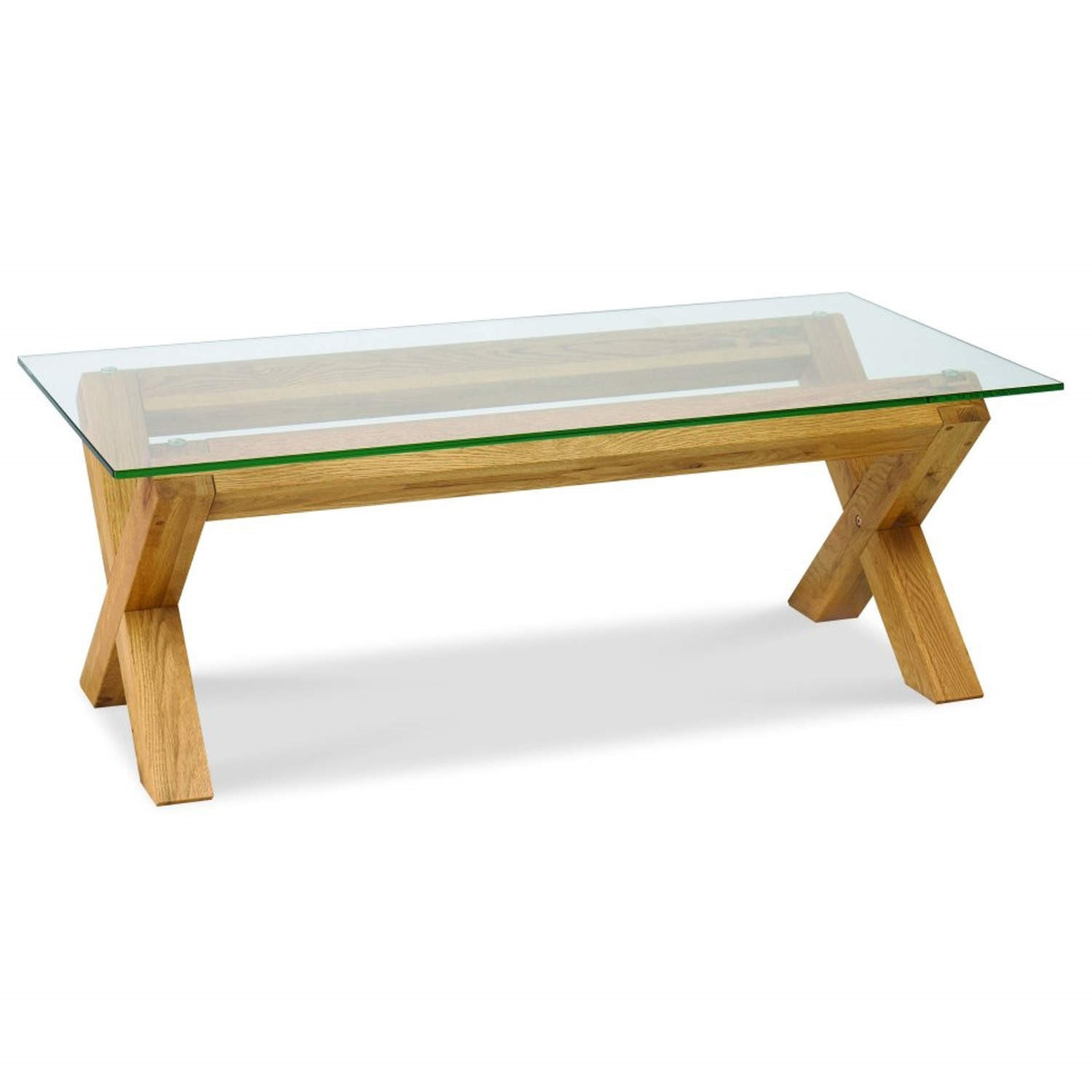 Beech Coffee Table Oak Glass Coffee Table Part 36 Milano X Coffee Tables Oval