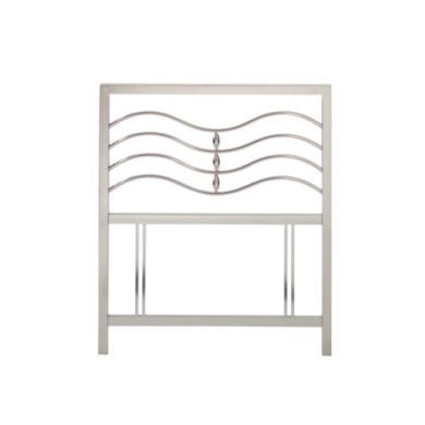Bentley Designs Revo Single Headboard