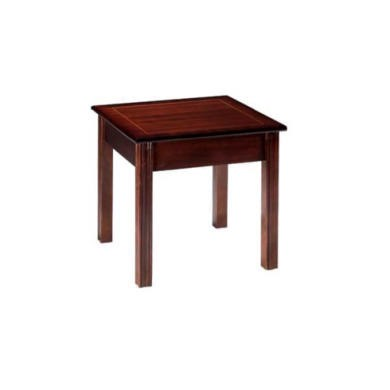 FOL058127 Kelvin Furniture Georgian Reproduction Side Table in Mahogany