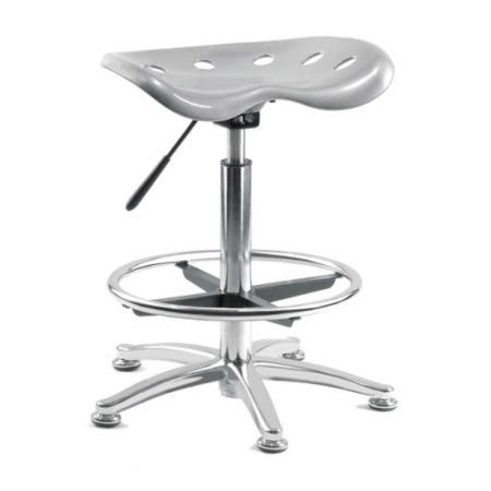 Teknik Office Tempest Office Stool