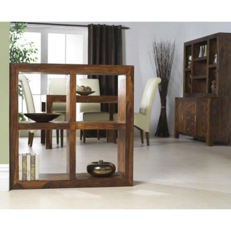 Heritage furniture uk laguna sheesham 4 seater 7 piece for 4 seater dining room set