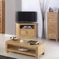 TV Units Amp Cabinets TV Stands Regular Corner And More