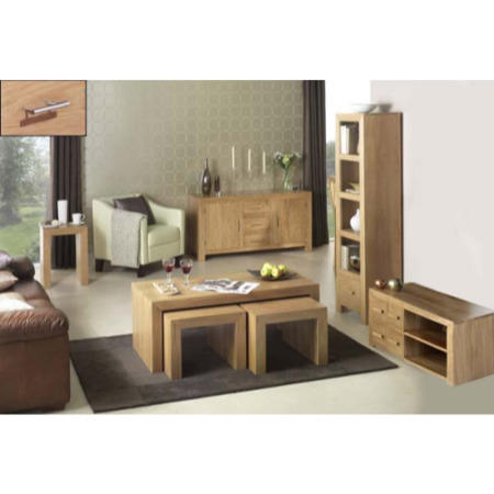 Heritage furniture uk laguna oak 5 piece living room set for 5 piece living room set