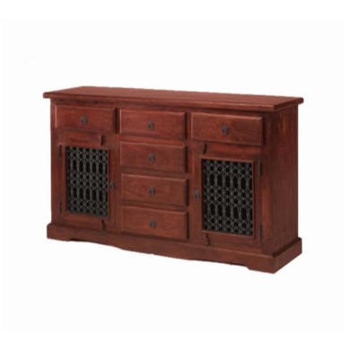 Buy cheap indian sideboard compare storage prices for for Furniture 123