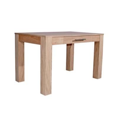 Alphason Designs Oakwood 150cm Desk  150cm desk