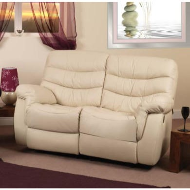 Cream 2 Seater Sofa Shop For Cheap Sofas And Save Online