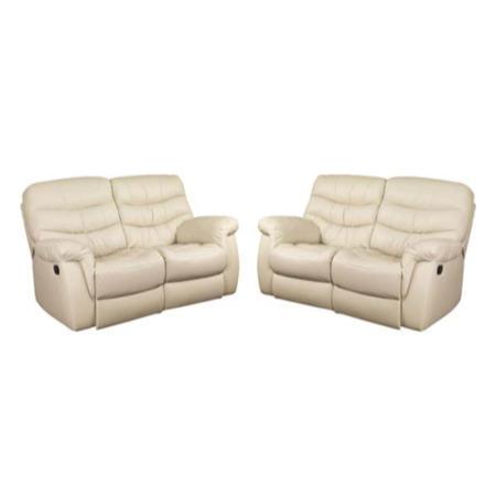 Sweet Dreams Ayla 2 2 Recliner Sofa Suite Espresso Furniture123