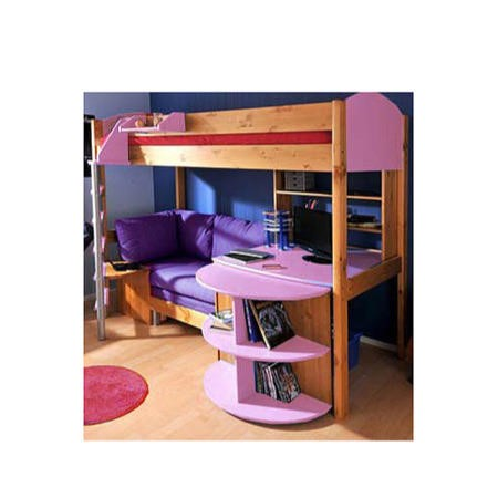 Superb Stompa Casa 4 Toddler Bed Pictures Camellatalisay Diy Chair Ideas Camellatalisaycom