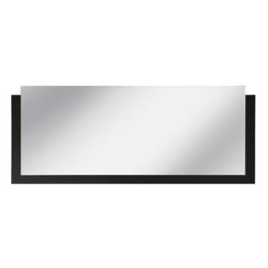 Sciae Scoop Mirror