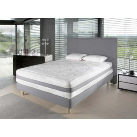 Relyon memory definition pocket 1400 divan and mattress for Divan meaning