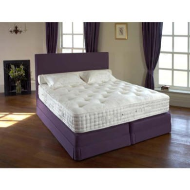 Buy Cheap Relyon Mattress Compare Beds Prices For Best Uk Deals