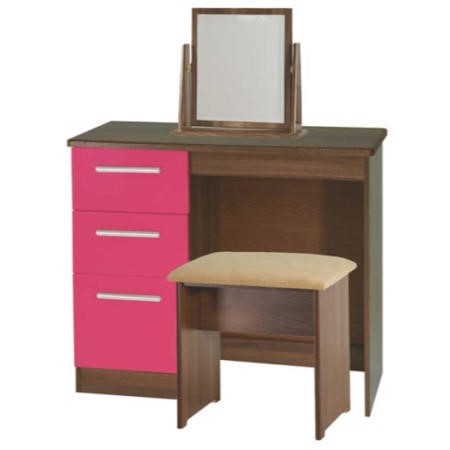 atherley furniture case study