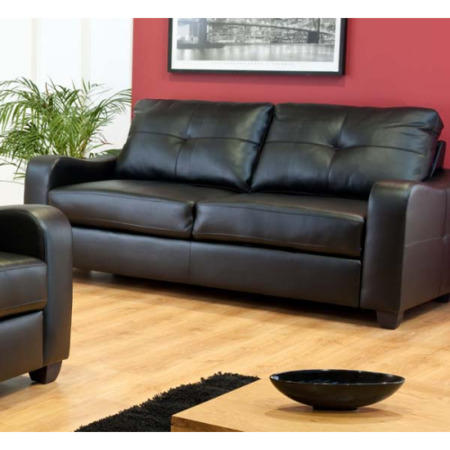 what is the standard height of kitchen cabinets world furniture alex 3 seater sofa in black furniture123 28316