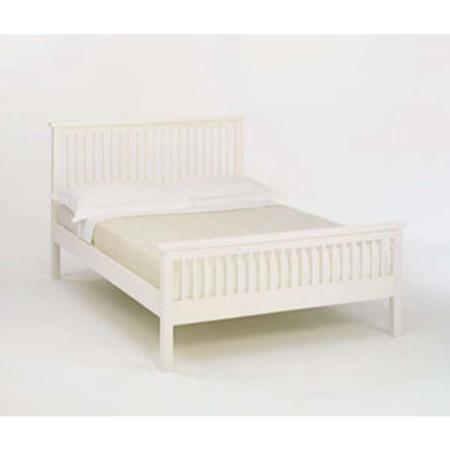 bentley designs atlantis pearl oak bed kingsize furniture123. Black Bedroom Furniture Sets. Home Design Ideas