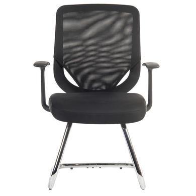 Teknik Office Nova Mesh Back Visitor Chair