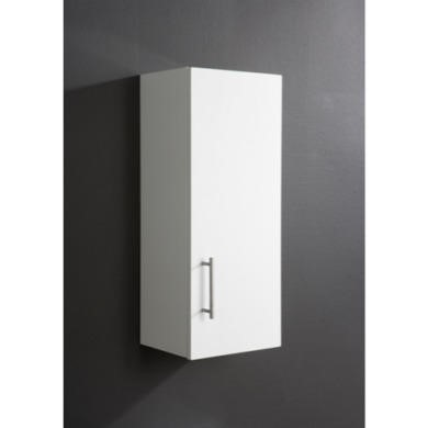 mountrose arctic high gloss bathroom wall cabinet furniture123