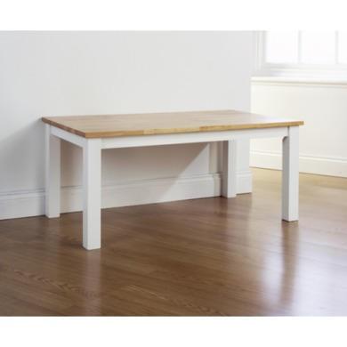 Mountrose Hudson Coffee Table Furniture123