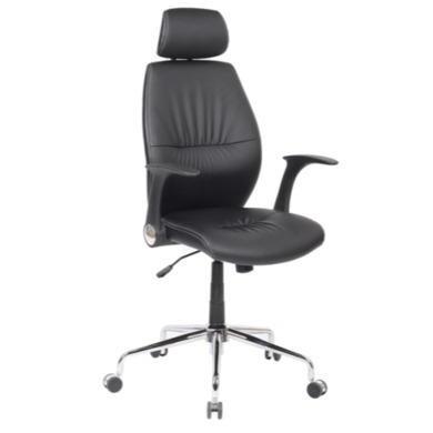 Alphason Designs Parker Managers Chair