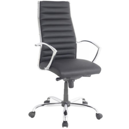 Alphason Designs Hartford Executive Chair