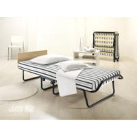 Jay-Be Jubilee Airflow Folding Double Guest Bed