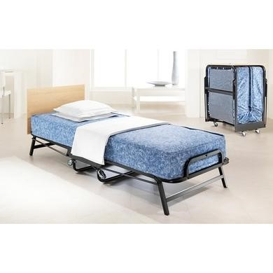 JayBe Crown Folding Single Guest Bed