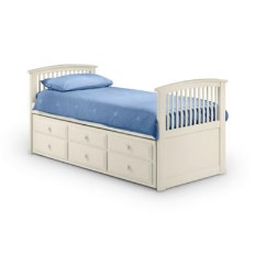 Guest Beds Furniture123