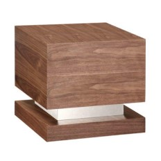 Side Tables Lamp Tables Furniture123