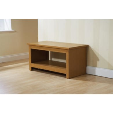 Mountrose Fuse Coffee Table in Oak