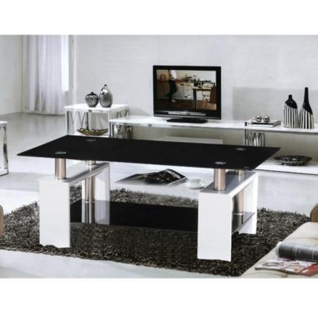 Metro Coffee Table Furniture123