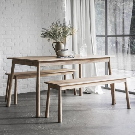 Wycombe Dining Table Furniture123