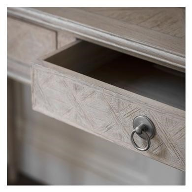 Mustique 2 Drawer Dressing Table