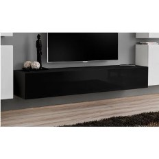 Tv Stands Tv Units Tv Cabinets Furniture123