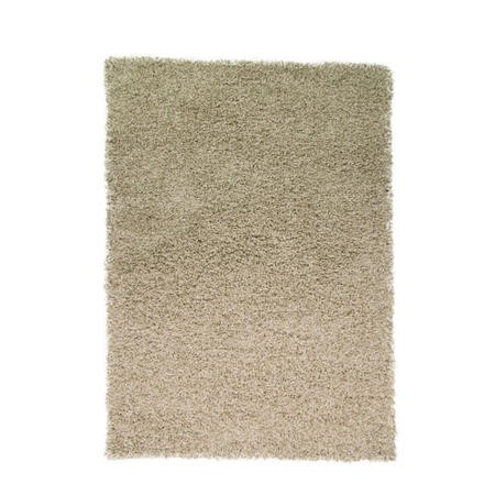Natural Mix Rug 120x170cm - Flair Cariboo