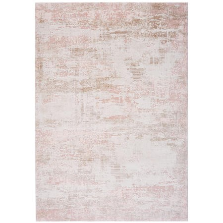 Asiatic Astral Pink Rug - 120x180cm