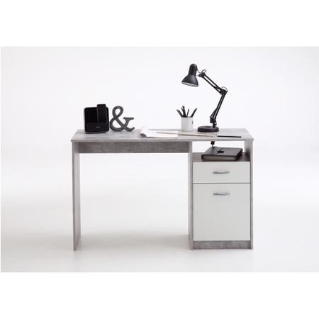 Jackson desk table office table 3 Colours Work Table Children Desk