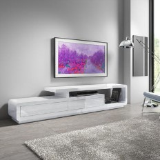 Tv Units And Tv Stands Furniture123