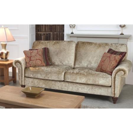 Furniture Link Gosford 3 Seater Sofa Furniture123