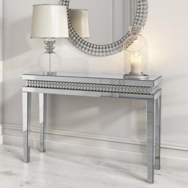 Hallway Tables Console Furniture123