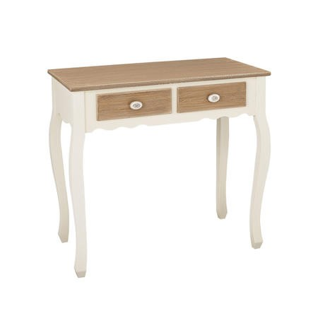 LPD Juliette Console Table With Drawers