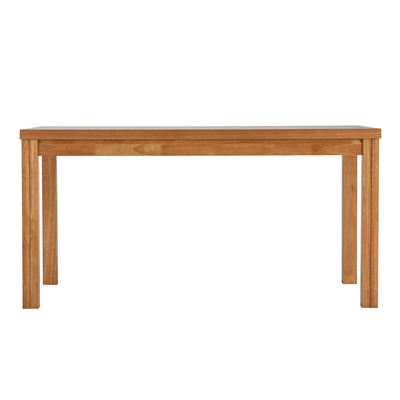 World Furniture Kingston Large Dining Table Furniture123 : KING012supersize from furniture123.co.uk size 700 x 700 jpeg 29kB