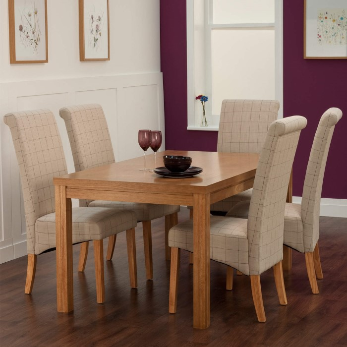 World furniture kingston small dining table furniture123 for Furniture kingston