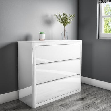 Chest Of Drawers Furniture123