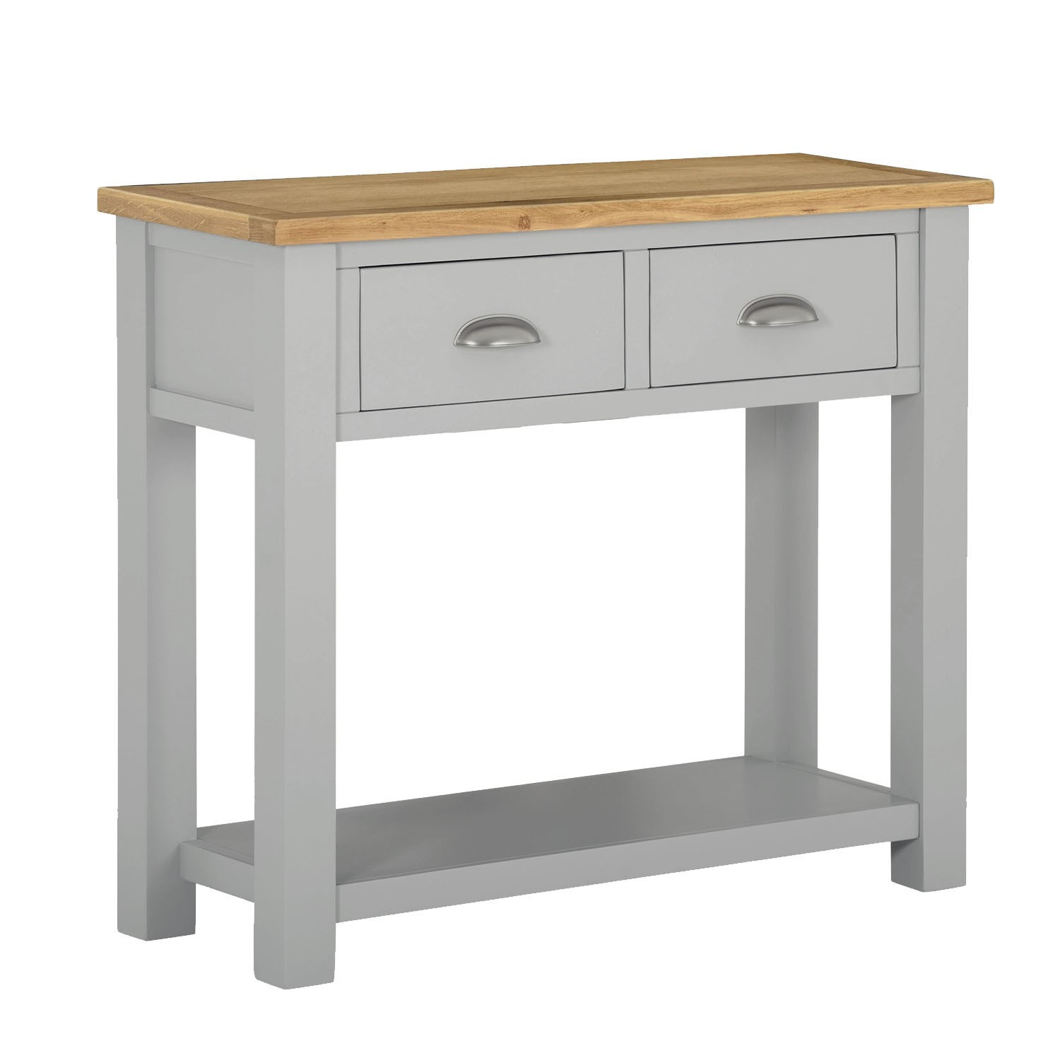 Hall and Console Tables Furniture123